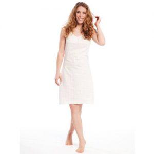 Living-Crafts-Damen-Nachthemd-aus-Bio-Baumwolle-0