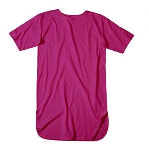 Living-Crafts-Damen-Nachthemd-aus-reiner-Bio-Baumwolle-0
