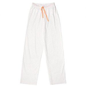 Living-Crafts-Damen-Relax-Hose-aus-Bio-Baumwolle-0