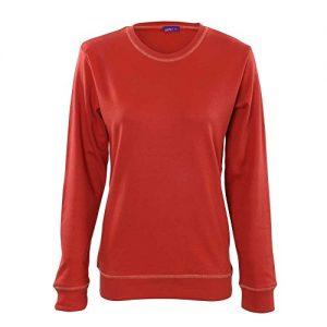 Living-Crafts-Damen-Schlafanzug-2-teilig-aus-Bio-Baumwolle-0