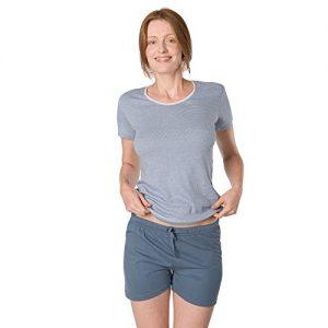 Living-Crafts-Damen-Shirt-aus-reiner-Bio-Baumwolle-0