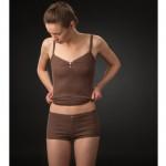 Living-Crafts-Damen-Spitzen-Pants-aus-Bio-Baumwolle-mit-Elasthan-0