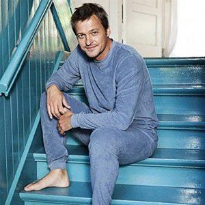Living-Crafts-Herren-Frottee-Schlafanzug-aus-Bio-Baumwolle-0