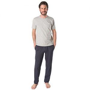 Living-Crafts-Herren-Relax-Hose-aus-Bio-Baumwolle-0