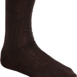 Living-Crafts-Herren-Socken-aus-Bio-Merinowolle-0