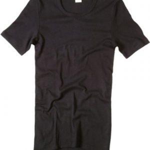 Living-Crafts-Herren-Unterhemd-14-Arm-Bio-Baumwolle-0
