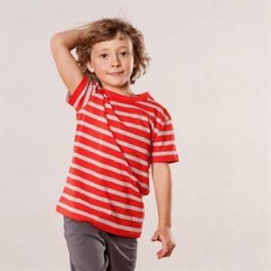 Living-Crafts-Jungen-T-Shirt-aus-reiner-Bio-Baumwolle-kbA-0
