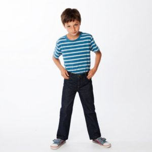 Living-Crafts-Kinder-Jeans-aus-reiner-Bio-Baumwolle-0