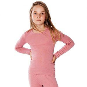 Living-Crafts-Kinder-Langarm-Hemd-aus-Bio-SchurwolleSeide-0