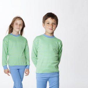 Living-Crafts-Kinder-Schlafanzug-8329-aus-Bio-Baumwolle-0