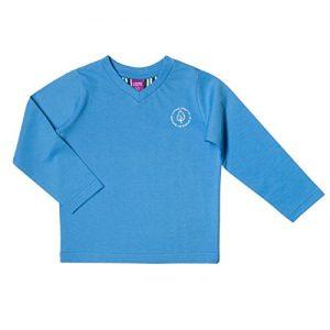 Living-Crafts-Kinder-Schlafanzug-aus-Bio-Baumwolle-0