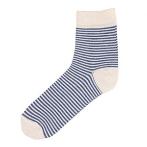 Living-Crafts-Kinder-Socken-2er-Pack-aus-Bio-Baumwolle-0
