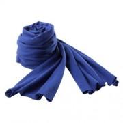 Living-Crafts-Schal-Bio-Baumwolle-0