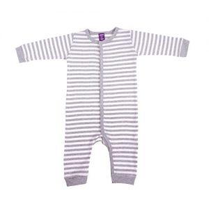 Living-Crafts-Schlafanzug-ohne-Fe-0