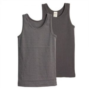 Living-Crafts-Unterhemd-Doppelpack-0