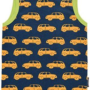 MAXOMORRA-TANKTOP-Unterhemd-Jungen-Auto-Little-Car-Petrol-Biobaumwolle-GOTS-0