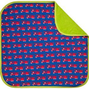 Maxomorra-Babydecke-Blanket-0