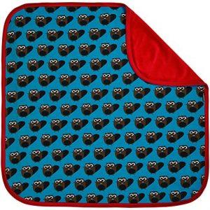 Maxomorra-Babydecke-Blanket-70x70-cm-0