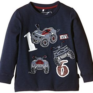 NAME-IT-Jungen-Langarmshirt-NITOLARIS-M-LS-TOP-615-GER-0