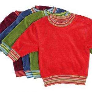 Nicky-Sweatshirt-aus-100-Bio-Baumwolle-Baby-und-Kinder-Leela-Cotton-0