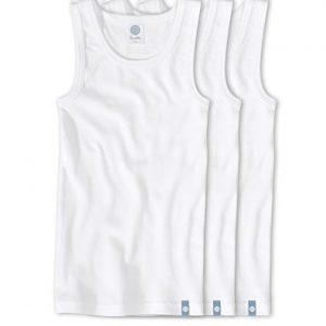 Sanetta-Jungen-Unterhemd-3er-Vorteilspack-300000-weiss-Biobaumwolle-Made-in-Europe-0