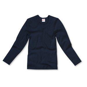 Sanetta-Shirt-1-1-Arm-FR-372800-Unisex-Kinder-Unterwsche-Unterhemden-0