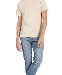 T-Shirt-Biosfair-Fairtrade-100-Bio-Baumwolle-0
