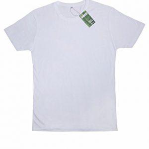 T-Shirt-aus-Bambusfaser-und-Bio-Baumwolle-0