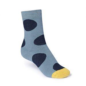 Tape-Mid-Top-Plsch-Socken-greenforest-0