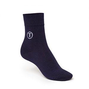 ThokkThokk-3er-Pack-Mid-Top-Socken-CamoBlackBlue-0-0