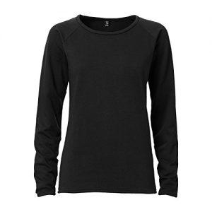 ThokkThokk-TT1001-Sweater-Woman-Black-0