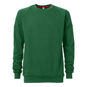 ThokkThokk-TT1002-Sweater-Man-Forest-0