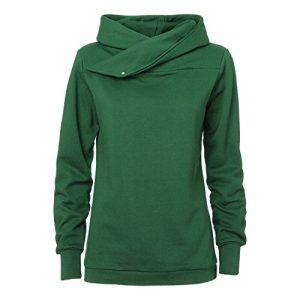 ThokkThokk-TT1007-Hooded-Sweater-Woman-Forest-0