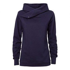 ThokkThokk-TT1007-Hooded-Sweater-Woman-Midnight-0