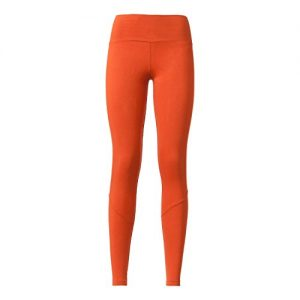 ThokkThokk-TT26-Leggings-Rust-Fairtrade-GOTS-0