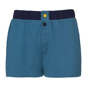 ThokkThokk-TT31-Button-Boxershort-Denim-Fairtrade-GOTS-0