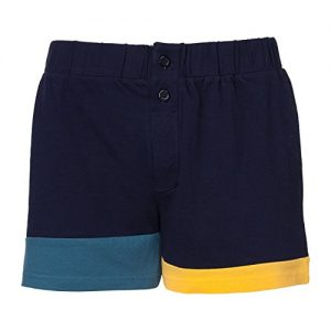 ThokkThokk-TT31-Button-Boxershort-Midnight-Fairtrade-GOTS-0