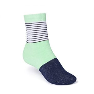 ThokkThokk-Triple-Striped-High-Top-Plsch-Socken-bwmintmidnight-0