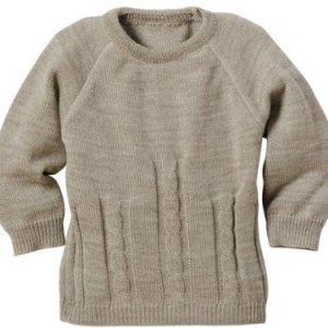 Zopf-Pullover-0