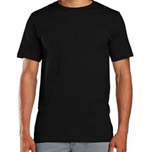 anvil-Herren-Organic-Cotton-T-Shirt-420-0