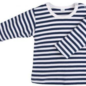 ioBio-Langarm-Shirt-marine-ringel-Bio-Baumolle-0