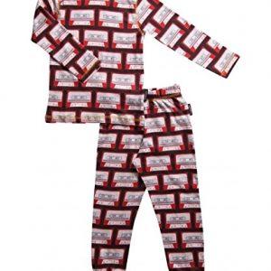 maxomorra-Schlafanzug-aus-Biobaumwolle-0