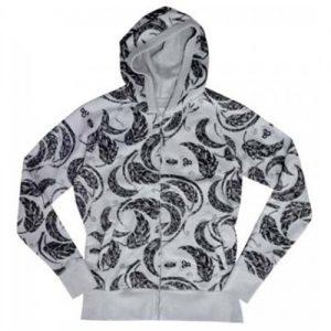 ACG-Nike-Bio-Cotton-Print-Hoody-Zipper-Kapuze-Pullover-0