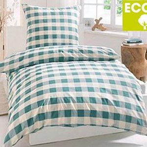 BIO-Baumwolle-Ecorepublic-Mako-Satin-Bettwsche-135x200-643871-0
