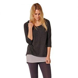 Braintree-Damen-Shirt-Jannali-aus-reiner-Bio-Baumwolle-0