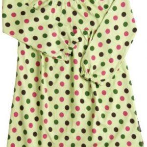 Dress-Top-Tunic-LS-Dots-Kleid-von-Maxomorra-aus-Schweden-8692-0