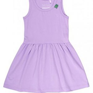 Freds-World-by-Green-Cotton-Kleid-Alfa-violet-Gre110-5-Jahre-0