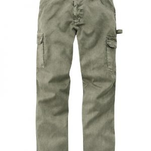 HempAge-Hanf-Field-Pants-Farbe-army-Gre-XL-0
