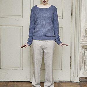 HempAge-Hanf-Pullover-Emma-Farbe-rosehip-Gre-XS-0-0