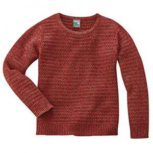 HempAge-Hanf-Pullover-Emma-Farbe-rosehip-Gre-XS-0